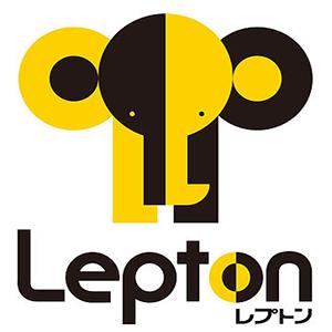lepton-s